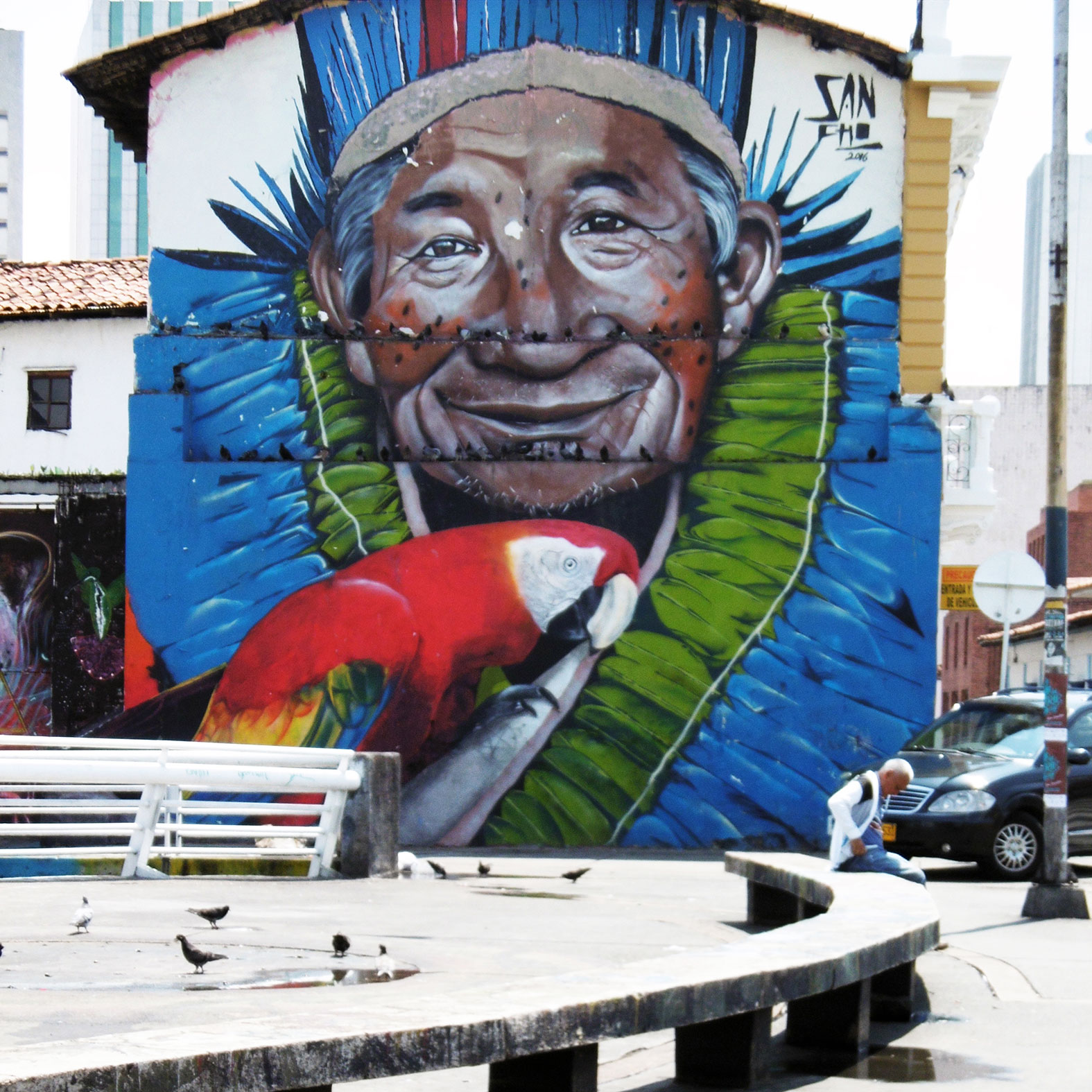 frontier-free-drifting-cali-chief-graffiti-square