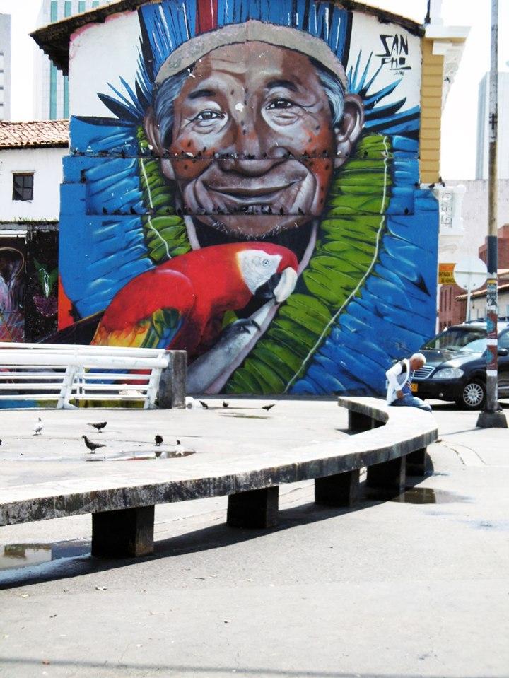 frontier-free-drifting-cali-chief-graffiti