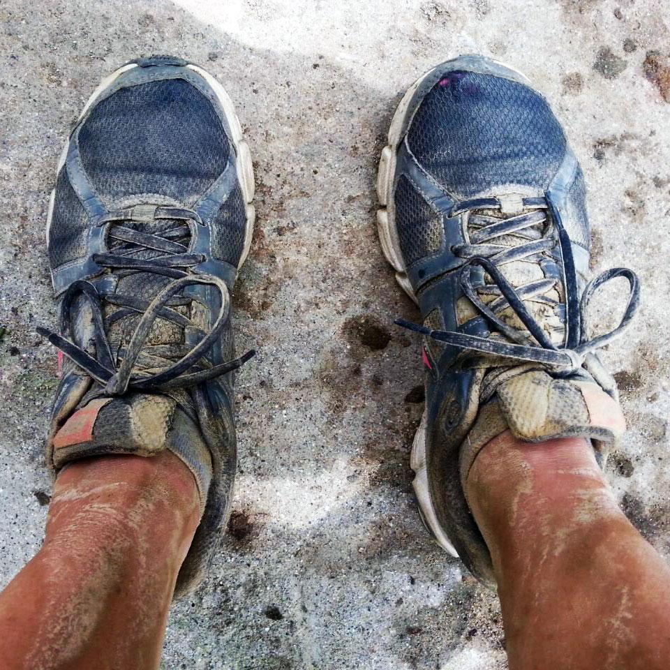 frontier-free-drifting-ciudad-perdida-shoes