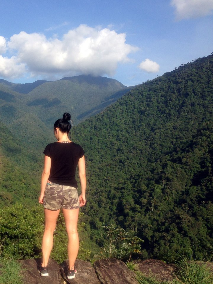 frontier-free-drifting-ciudad-perdida-view-from-the-top