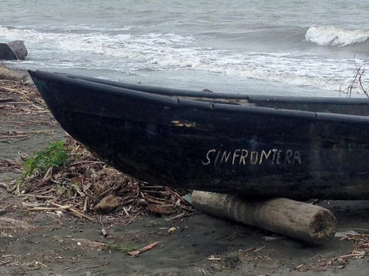 frontier-free-drifting-juanchaco-colombia-boat