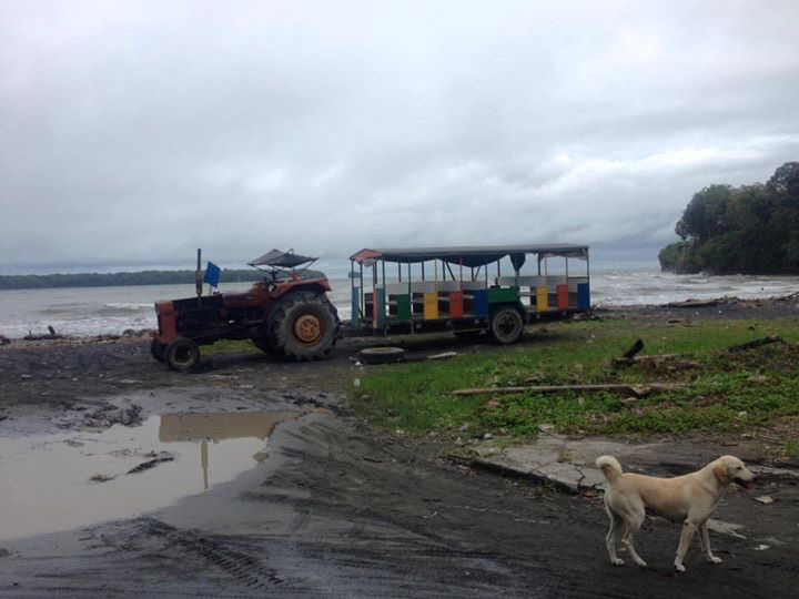 frontier-free-drifting-juanchaco-colombia-transport
