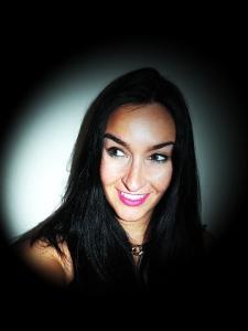 Nathalie Mayer