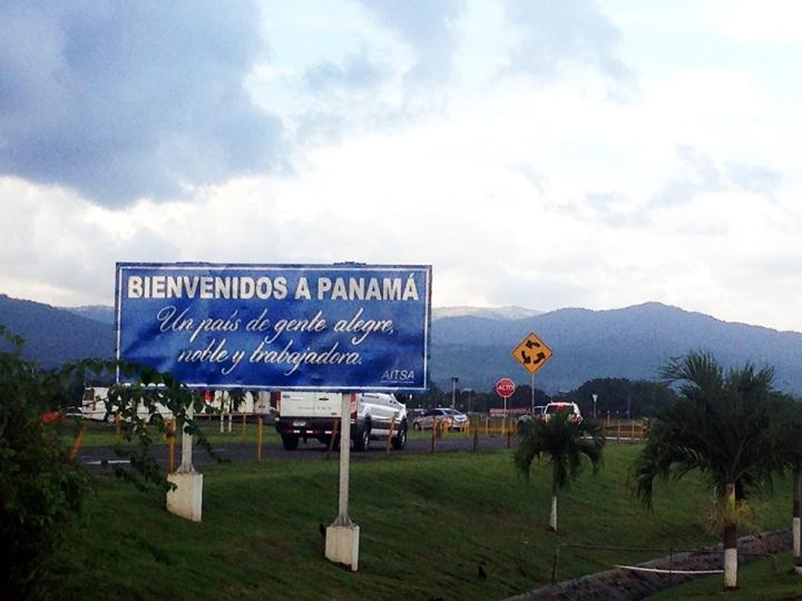 frontier-free-drifting-bienvenidos-en-panama