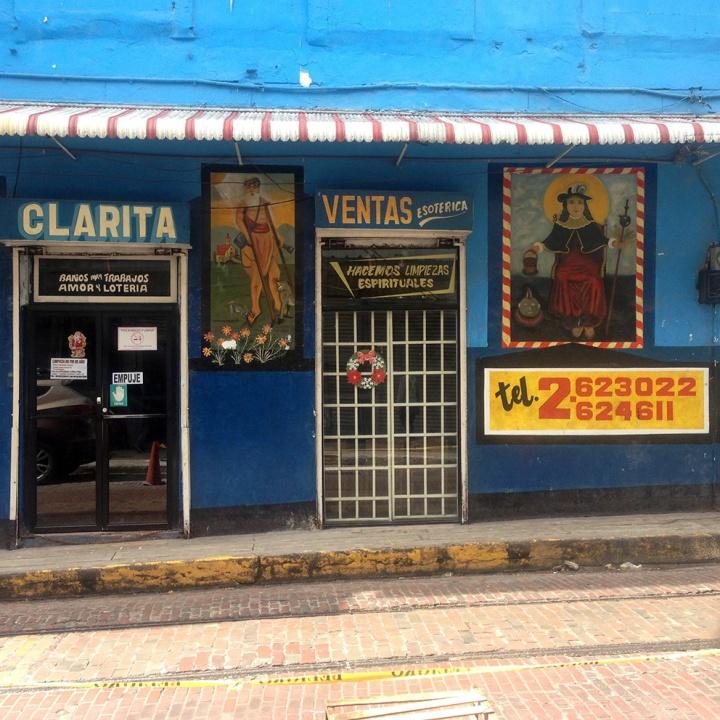 frontier-free-drifting-panama-clarita-blue-building