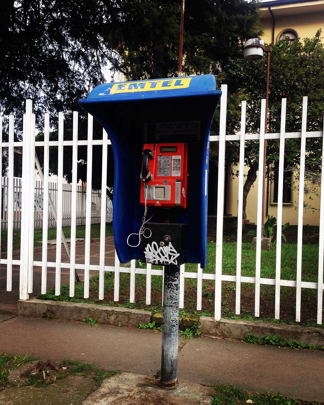frontier-free-drifting-popayan-colombia-chain-phone-booth