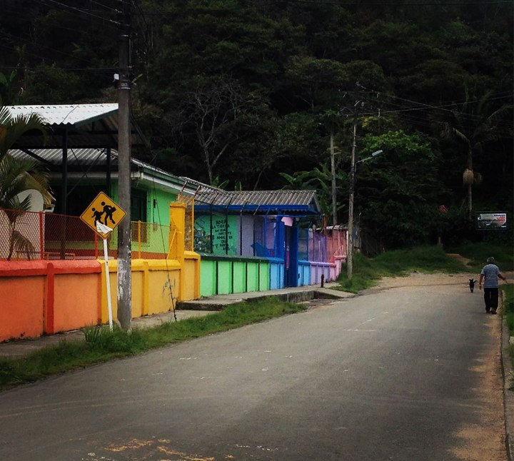 frontier-free-drifting-popayan-colombia-rainbow-building
