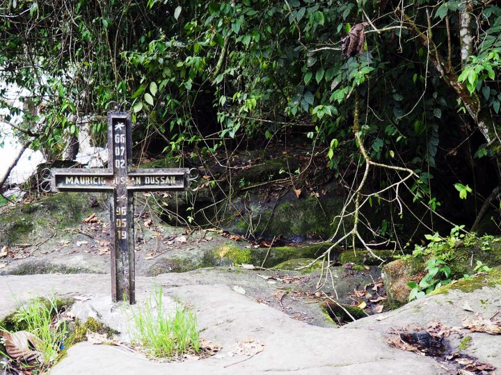 frontier-free-drifting-san-agustin-memorial