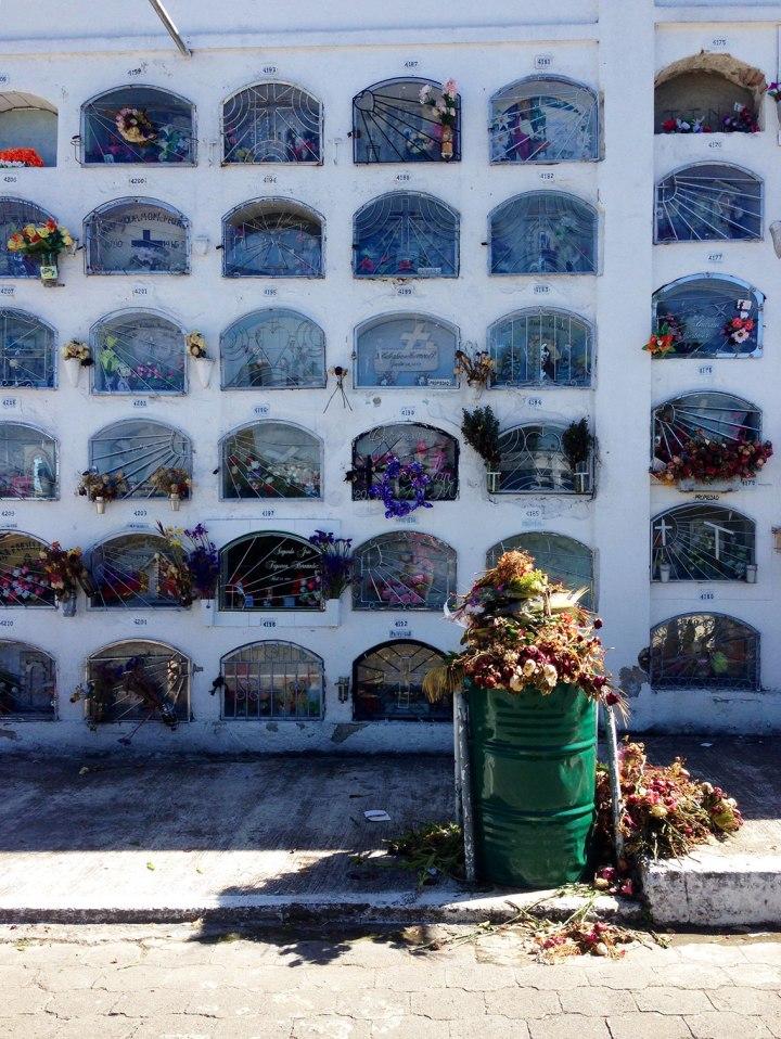 frontier-free-drifting-tulcan-cemetery-ecuador-garbage-bin-of-flowers