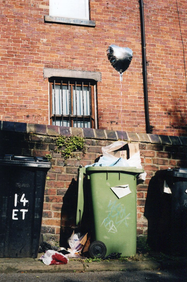 Frontier-Free-Drifting-In-These-Streets-Leeds-Balloon-Bin