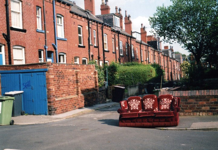 Frontier-Free-Drifting-In-These-Streets-Leeds-Sofa-Street